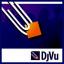 DjVu reader для Windows 8